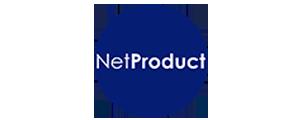 Net Product